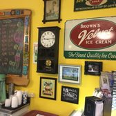 Brown's Cow - (New) 35 Photos & 43 Reviews - Ice Cream