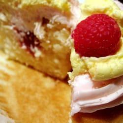 Sugar Mammas CLOSED 27 Photos 31 Reviews Bakeries 4173 N