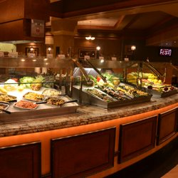 the buffet at four winds new buffalo 45 photos 17 reviews rh yelp com four winds buffet menu four winds buffet coupon
