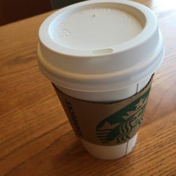 Starbucks pompano beach fl