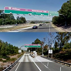 The Toll Roads - 108 Photos & 1040 Reviews - Transportation