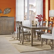Charming ... Photo Of Horizon Furniture U0026 Dinette   Westbury, NY, United States ...