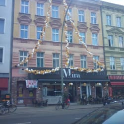 Mira Kebab Hermannstr 157 Neukolln Berlin Germany