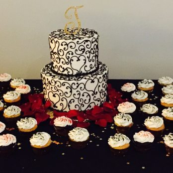 wedding cake bakery pasadena ca cake sensations 311 photos amp 248 reviews bakeries 21957
