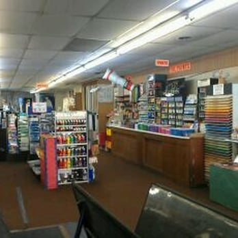 Art and blueprint art supplies 242 north ave new rochelle ny photo of art and blueprint new rochelle ny united states malvernweather Gallery