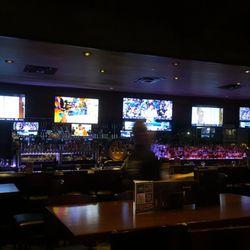 Photo Of Whiskey S American Restaurant Bar Lee Summit Mo