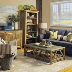 Photo Of Harvest Furniture   Los Gatos, CA, United States. The Paige Sofa