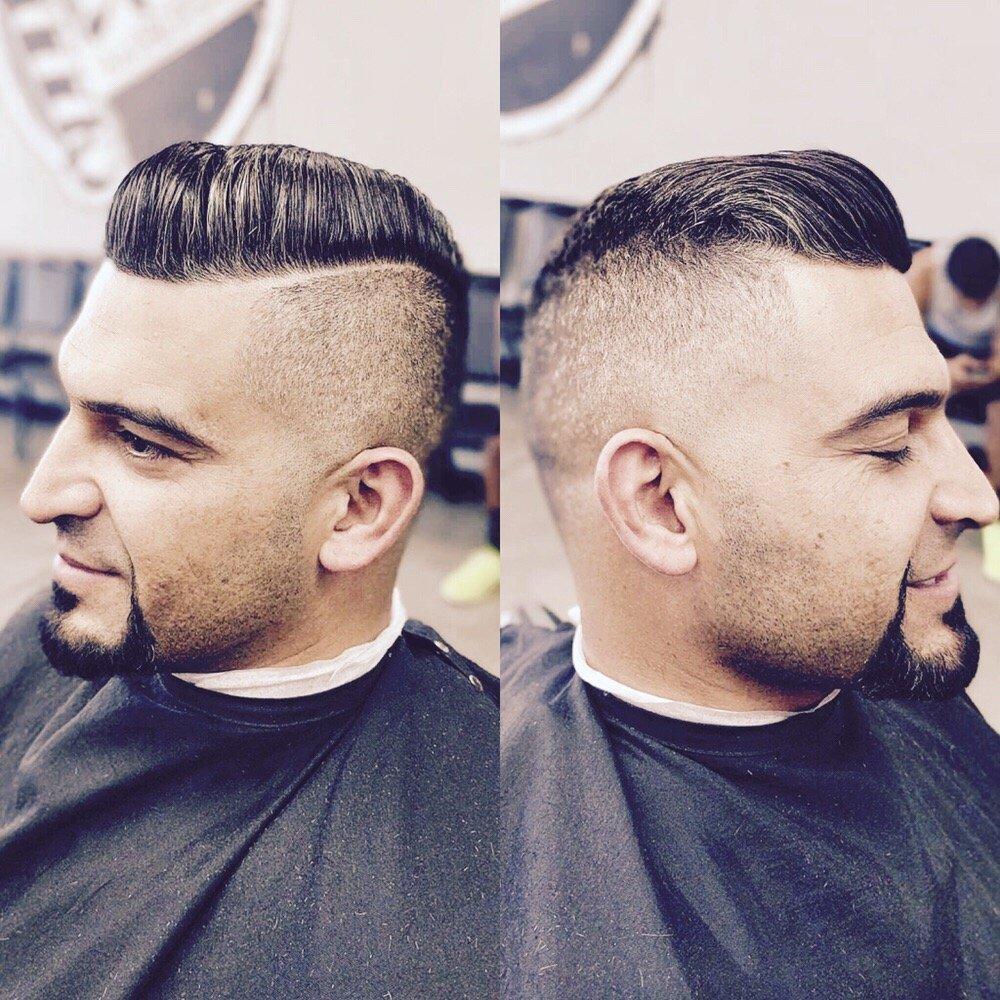 Skills Barbershop & Salon: 3349 Western Center Blvd, Fort Worth, TX