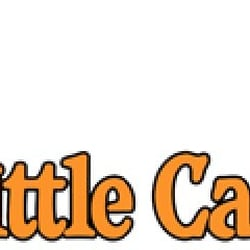 Get directions, reviews and information for Little Caesars Pizza in Stockton, CA.6/10(5).