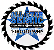All Star Septic: 13676 Hume Rd, Hume, VA