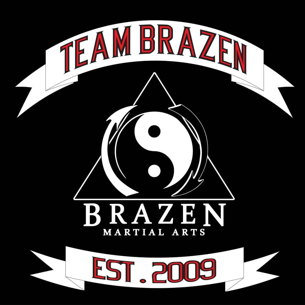 Bruce Lees Jeet Kune Do Concepts Mma Bjj Csw Cardio Kickboxing