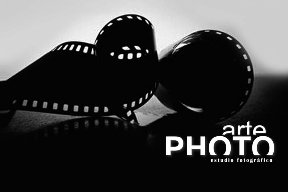 Arte Photo