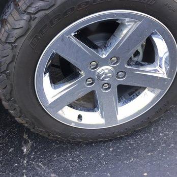 Nascar car wash joliet 40 fotos y 23 reseas lavado de coches foto de nascar car wash joliet plainfield il estados unidos solutioingenieria Choice Image