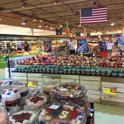 JewelOsco 19 Reviews Grocery 885 E Belvidere Rd Grayslake