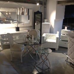 Casa Viva - Tiendas de muebles - Rambla de Catalunya, 41, LEixample, Bar...