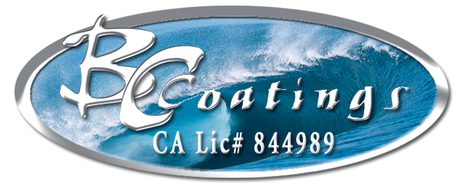 Beach Cities Coatings Deck Coatings: 4780 Mission Blvd, San Diego, CA