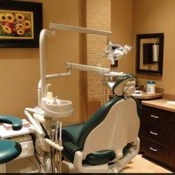 University Dental Center - General Dentistry - 12612 S