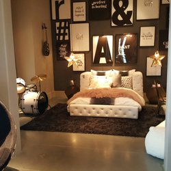 Restoration Hardware 2019 All You Need To Know Before