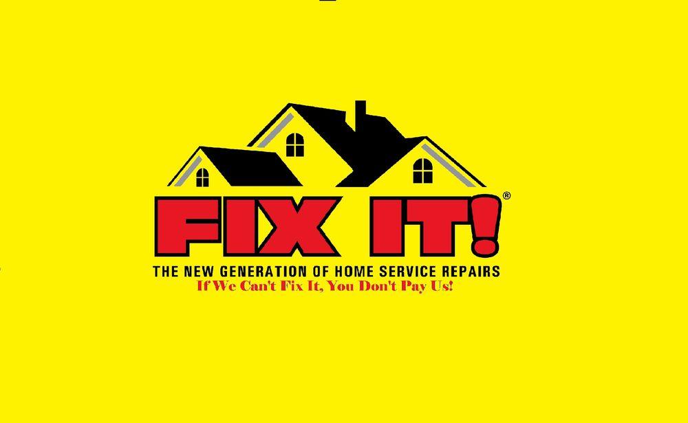 Fix It Of Boston