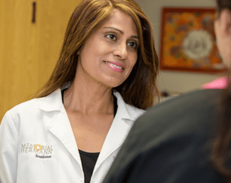 Sreelatha Reddy, MD - Houston Gastrointestinal & Liver
