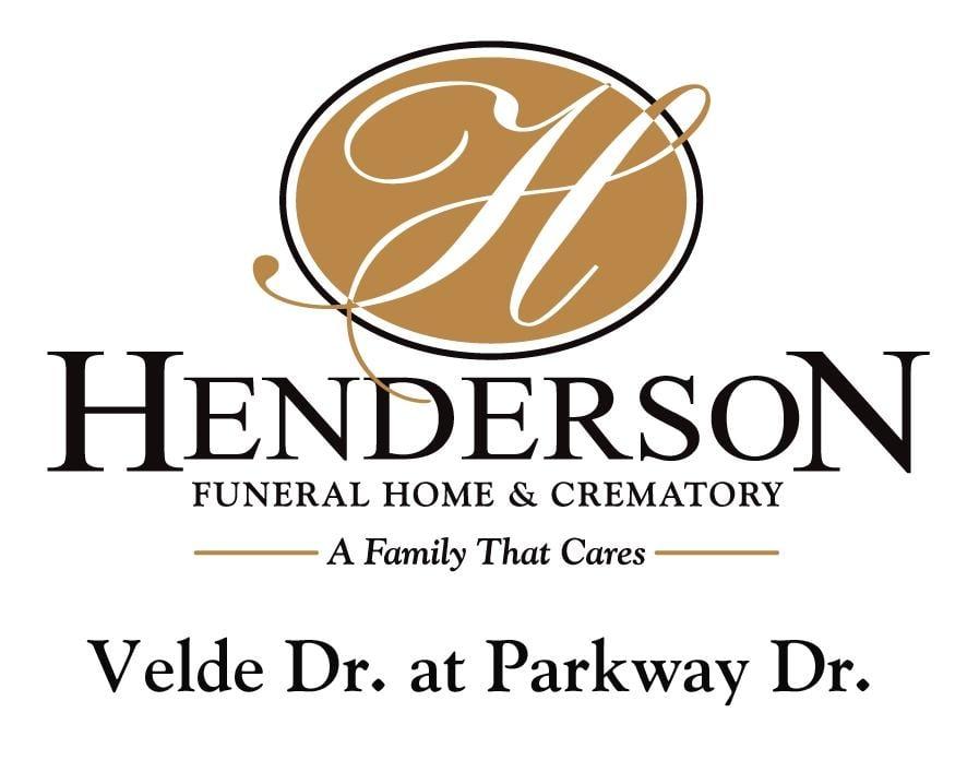 Henderson Funeral Home Crematory Pekin