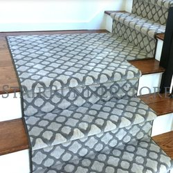 Exceptionnel The Stair Runner Store   2019 All You Need To Know BEFORE ...