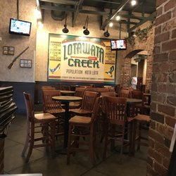 Photo Of Lotawata Creek Southern Grill Fairview Heights Il United States