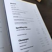 Restaurant Im Donauturm 66 Fotos 50 Beiträge österreichisch