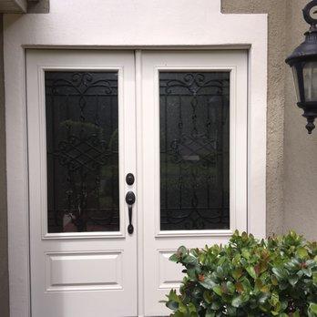 Photo Of JELD WEN Door Systems   Kissimmee, FL, United States. Jeld