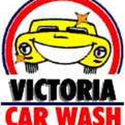Photos for victoria car wash yelp photo of victoria car wash victoria bc canada the place to solutioingenieria Gallery