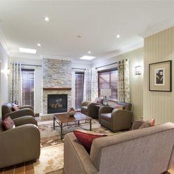 Best Western Kitchener-Waterloo - 33 Photos - Hotels - 2899 King St ...