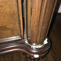Rooms To Go - Furniture Stores - 275 Harbison Blvd - Columbia, SC ...