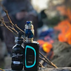 Blackhouse Vapor Company - 2019 All You Need to Know BEFORE