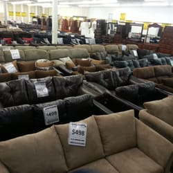 Photo Of American Freight Furniture And Mattress   Lafayette, IN, United  States ...