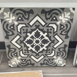 Photo Of Eleganza Tiles Outlet Anaheim Ca United States Large Design