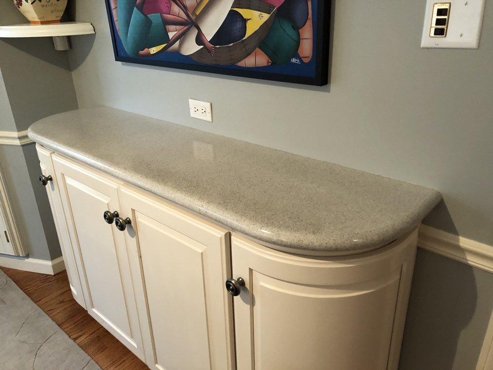 Bath & Kitchen Refinishing St. Louis: 2518 Lemay Ferry Rd, St Louis, MO