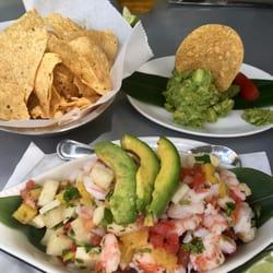 New Mexican Restaurants Mckinney Tx