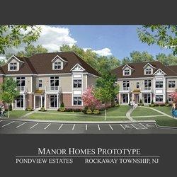 Photo Of Pondview Estates   Wharton, NJ, United States
