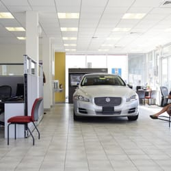 Photo Of Darcars Used Car Service Center Frederick Md United