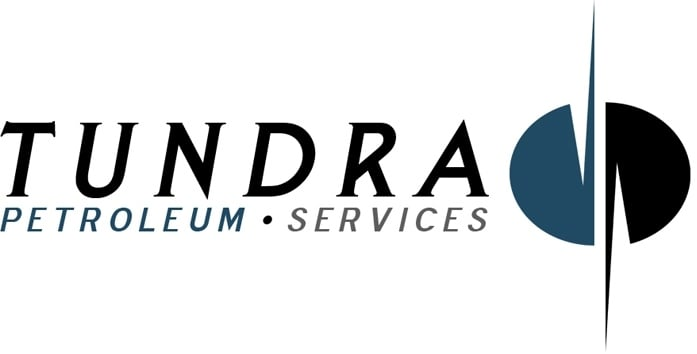 Tundra Petroleum Services - Request a Quote - Contractors