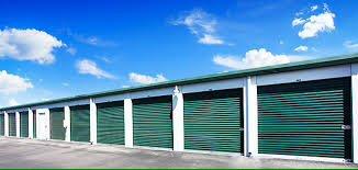 Stateline Self Storage: 173 Nashua Rd, Pepperell, MA