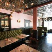 Bar Stellar - 57 Photos & 82 Reviews - Lounges - 2810 N
