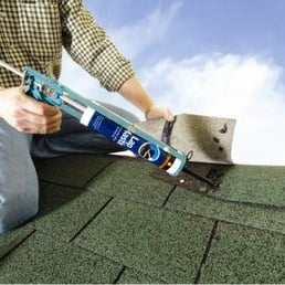 Photo Of Sierra Roofing   Arlington, TX, United States