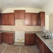 Affordable Kent Moore Cabinets Photos U Reviews Cabinetry With Kent Moore  Cabinets.