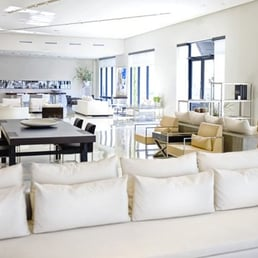 Baltus  Furniture Stores  3925 N Miami Ave Design District