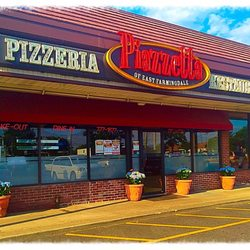 Piazzetta Of East Farmingdale