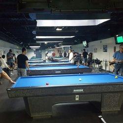 THE BEST 10 Pool Halls in Las Vegas, NV - Last Updated