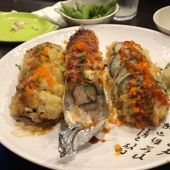 Kansai Japanese Restaurant Oakland Ca