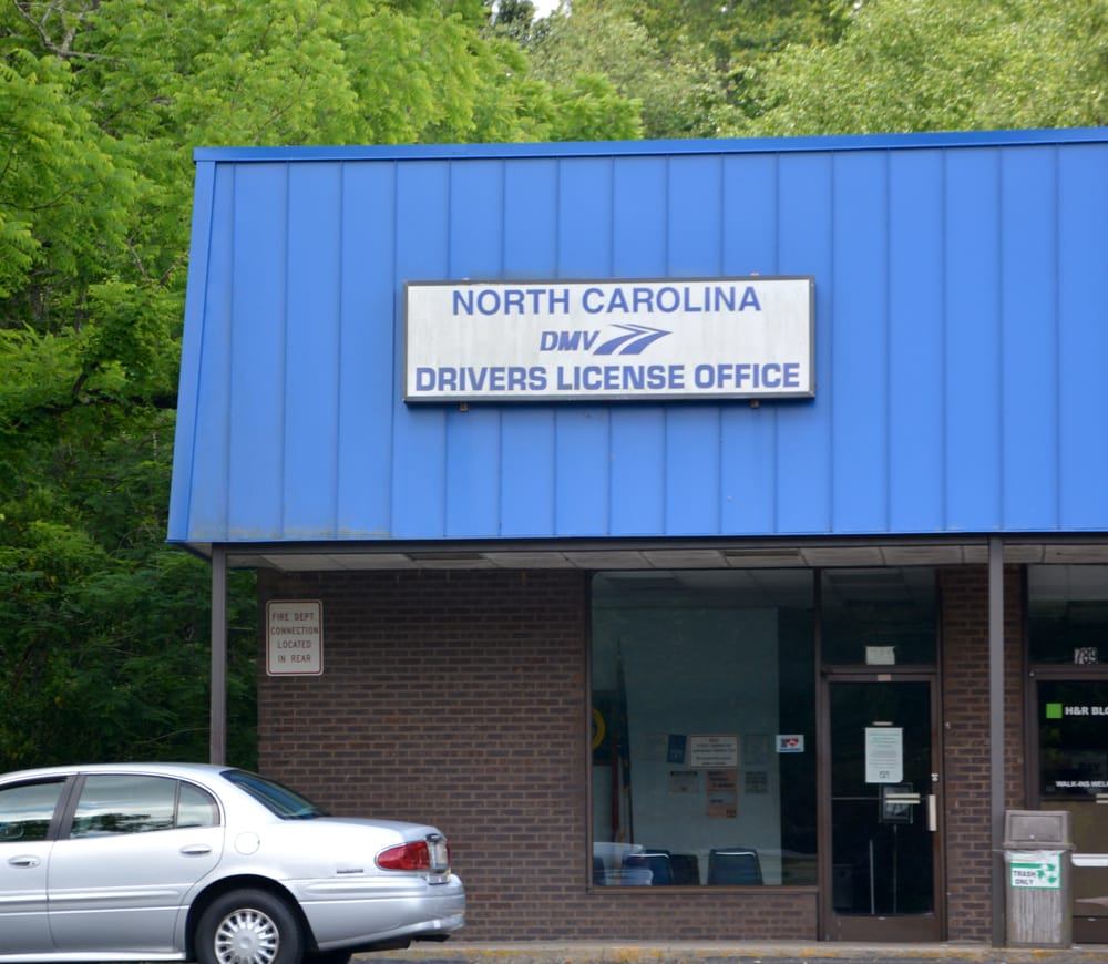Dmv departments of motor vehicles 785 w charlotte ave for Florida motor vehicle phone number