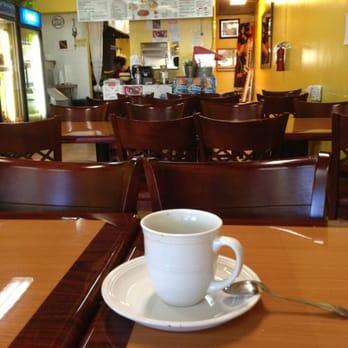 Photo Of Manzanillo Mexican Restaurant Santa Clarita Ca United States